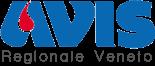 logo_AVIS VENETO