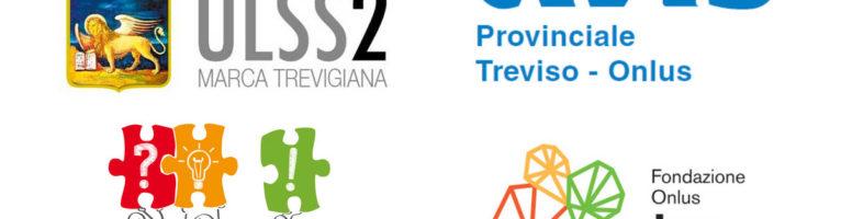 Convenzione TES/AVIS/ULSS2