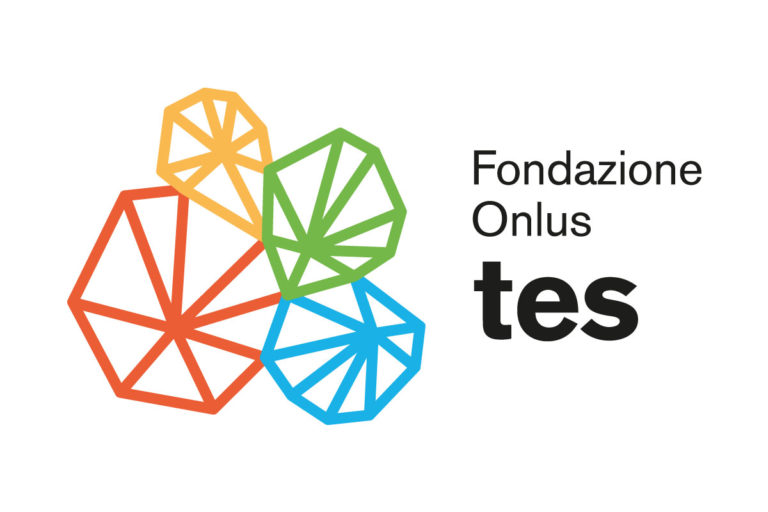 Fondazione TES