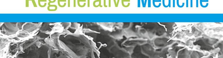 Crescita e differenziazione delle cellule staminali circolanti dopo un'ampia espansione Ex Vivo