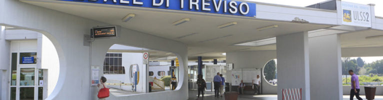 Cell factory regionale attivata al Ca' Foncello ULSS2 Treviso