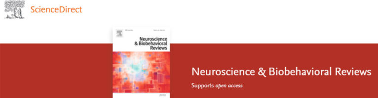 Growing role of S100B protein as a putative therapeutic target for neurological- and non neurological-disorders