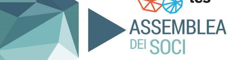 ASSEMBLEA DEI SOCI FONDATORI E DEI SOCI PARTECIPANTI SABATO 26 GIUGNO 2021